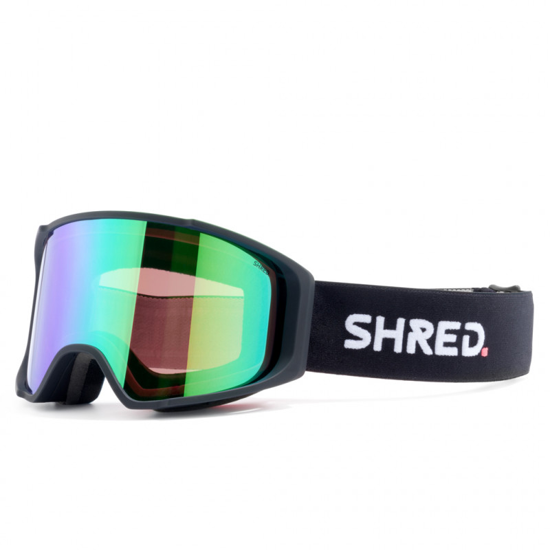 SRED GOGGLES SIMPLIFY +